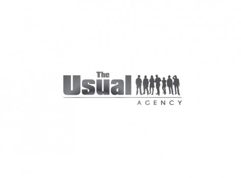 usual-agency