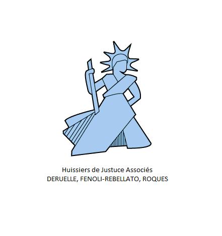Etude DERUELLE, FENOLI-REBELLATO, ROQUES