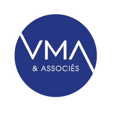 ETUDE VMA & ASSOCIES